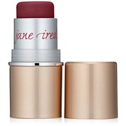 jane iredale In Touch Cream Blush, Chemistry, 0.14 oz.