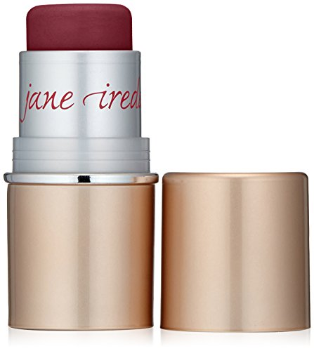 Jane Iredale In Touch Cream Charisma Blush Highlighter, .14 Ounce