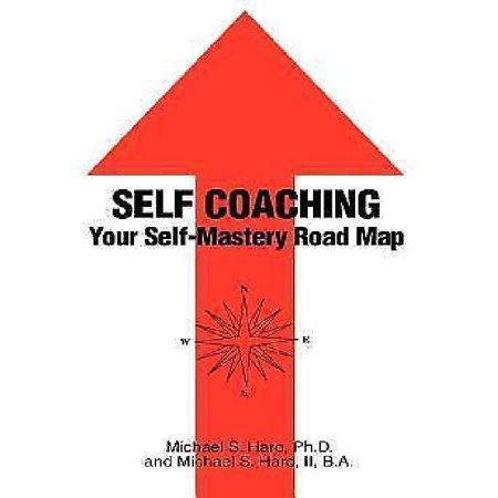 Self Coaching - image 1 de 1