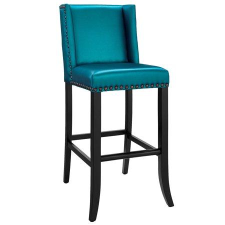 Tov furniture denver 26 39 39 bar stool - Barstools denver ...