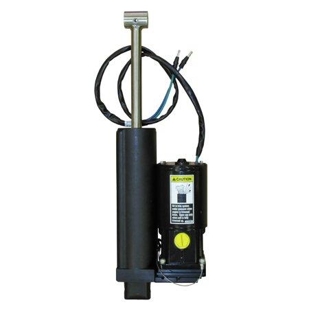 OEM Mercury Marine Power Trim Assemby 8M0055011