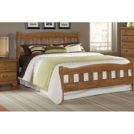 carolina furniture works inc creek side splat bedroom