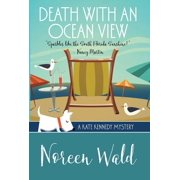 Death with an Ocean View