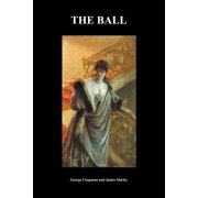 The Ball (Paperback)
