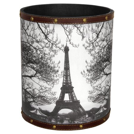 Oriental Furniture Eiffel Tower Waste
