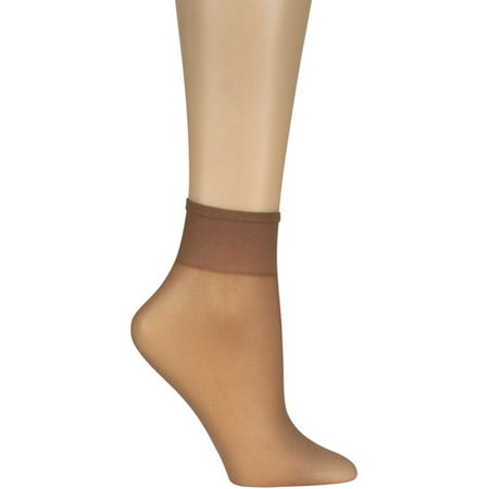 67740bda66b L eggs - Everyday Women s Ankle High