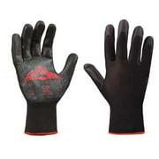 Turtleskin Size L Cut Resistant Gloves,CPR-500