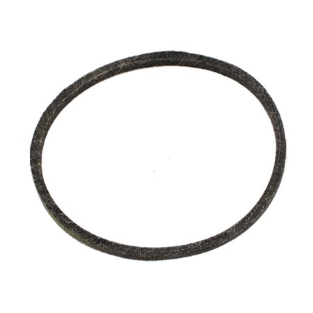 (Unique Bargains Washing Machine Washer Replacement 468mm 18 1/2