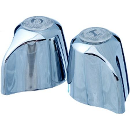 Gerber Chrome Lavatory Kitchen Faucet Handle G0060000 Lavatory Faucet Kitchen