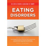 Eating Disorders - eBook