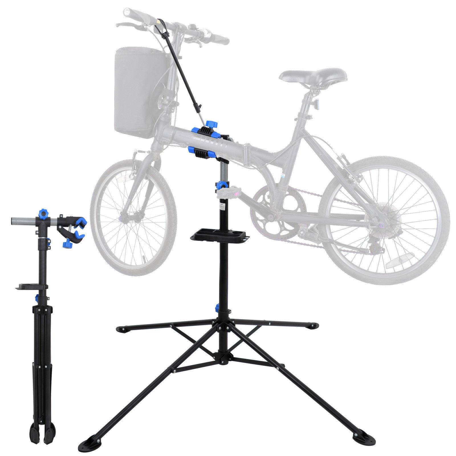 zeny pro mechanic bike repair stand 360 degree rotate adjustable Club Car Wiper Switch zeny pro mechanic bike repair stand 360 degree rotate adjustable height bicycle maintenance rack workstand with tool tray telescopic arm cycle walmart