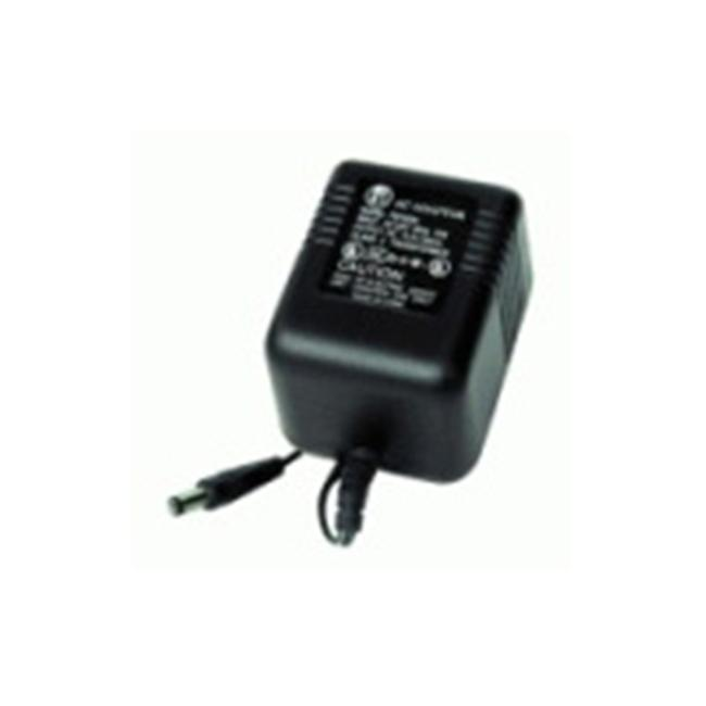 Ectaco AC-DC Adapter AC-DC adapter for Loudspeaker by ECTACO