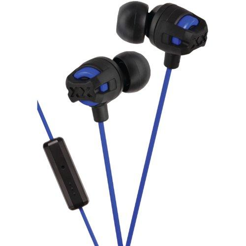 JVC HAFR201A Headphones [Electronics]