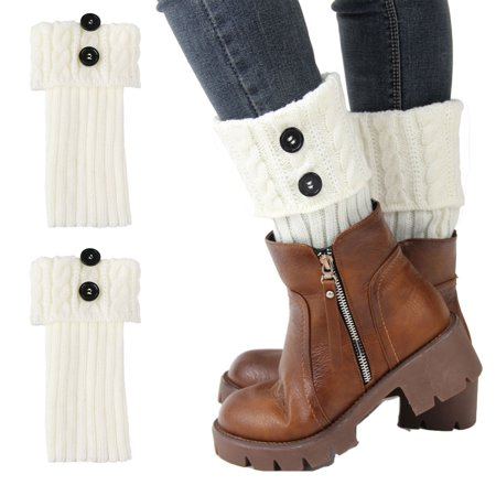 1f3ab7e8b18 EEEKit - Boot Cuffs Socks