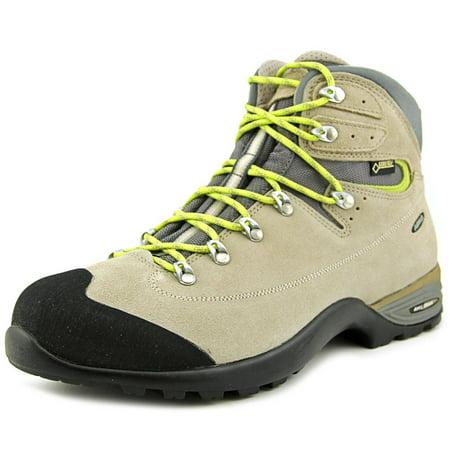 e8498b8c0 Asolo - Asolo TPS 520 GV MM Men US 11 Gray Steel Toe Hiking Boot ...