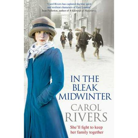 In the Bleak Midwinter (Paperback)