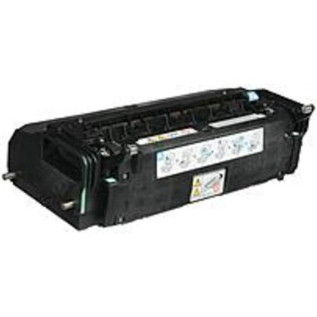 - Refurbished Ricoh 406666 Laser Fuser Kit - Up to 120,000 pages - Compatible with Ricoh SP Printers