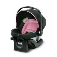 Graco SnugRide 35 Lite Infant Car Seat