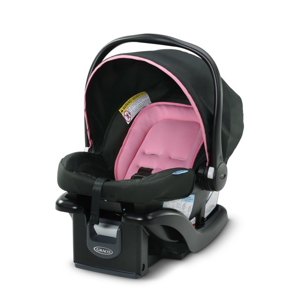 What S The Lightest Infant Car Seat 2020 Reviews Travel Car