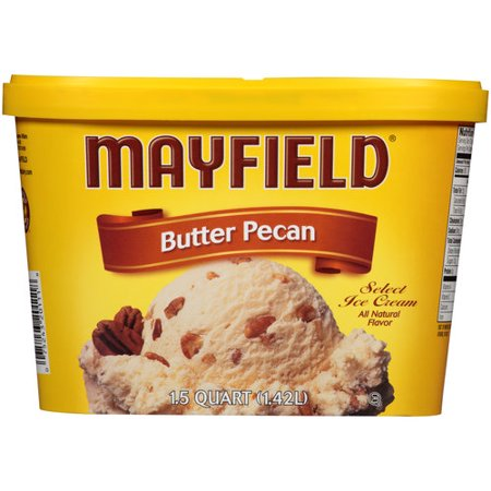 ... ice butter pecan ice cream closeup jpg butter 20pecan butter pecan ice