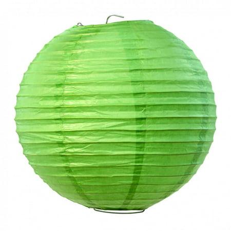 Paper Lanterns Wholesale (8