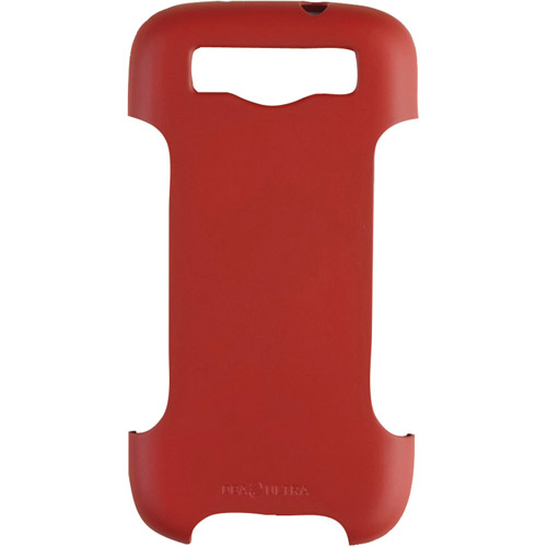 DBA CASES 639713195255 Samsung(R) Galaxy S(R)ÊIII Ultra PC Case (Maroon)