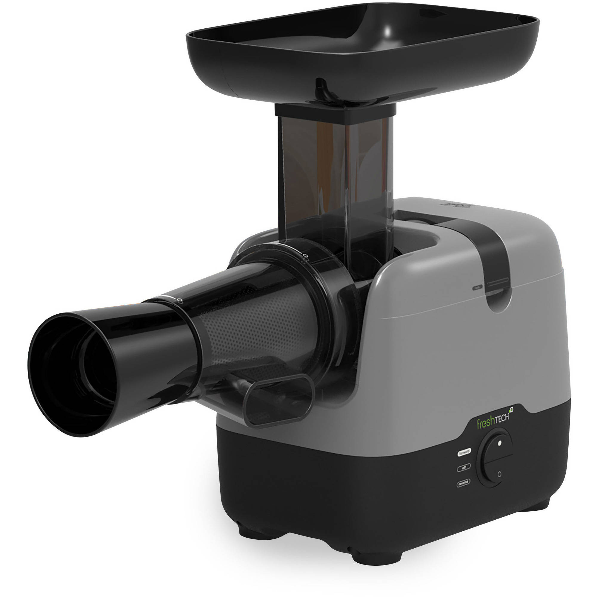 Ball FreshTECH HarvestPro Sauce and Salsa Maker