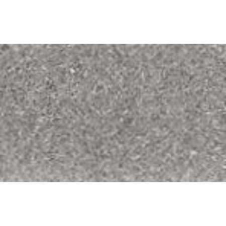 The Installbay Automotive Carpet Medium Dark Pewter 40in Wide 5 Yards 15 Ft Length