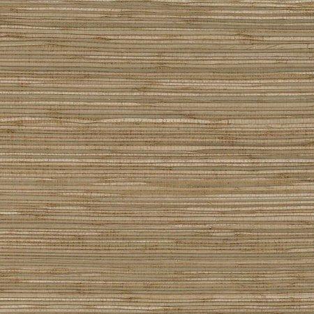 Fine Seagrass Wallpaper