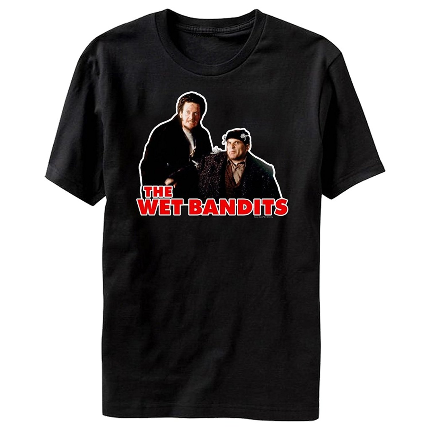 Black t shirt at walmart - About This Item