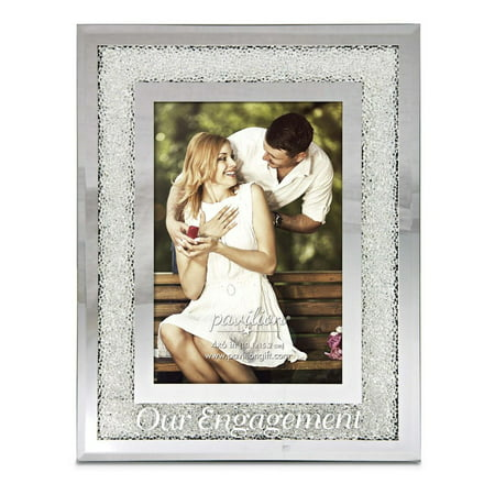 Pavilion Gift Company Glorious Occassions 85116 Our Engagement
