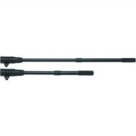 Minn Kota MKA-43 Telescopic Extension Handle 17