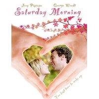 Saturday Morning (DVD)