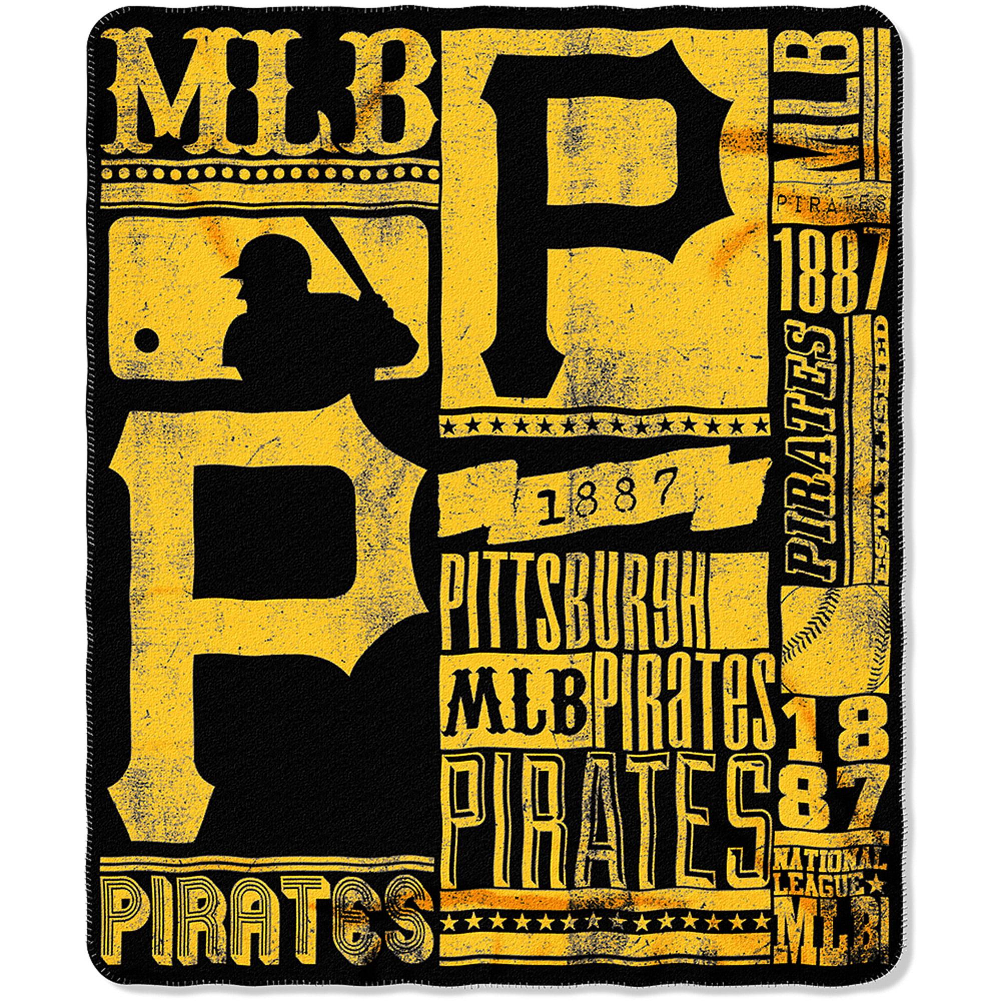 Pittsburgh Pirates - Fan Shop