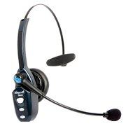 Plantronics Explorer 52 Bluetooth Headset - Walmart com