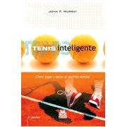 Tenis inteligente - eBook