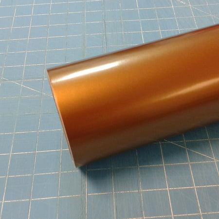 Sign Craft (Metallic Copper 12