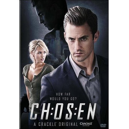 Chosen  Season One