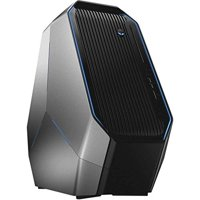 2018 Alienware Area 51 R2 Gaming Desktop, Intel Core i7-6800K 6-Core up to 3.6GHz, 32GB DDR4, 2TB 7200RPM HDD + 512GB SSD, Nv