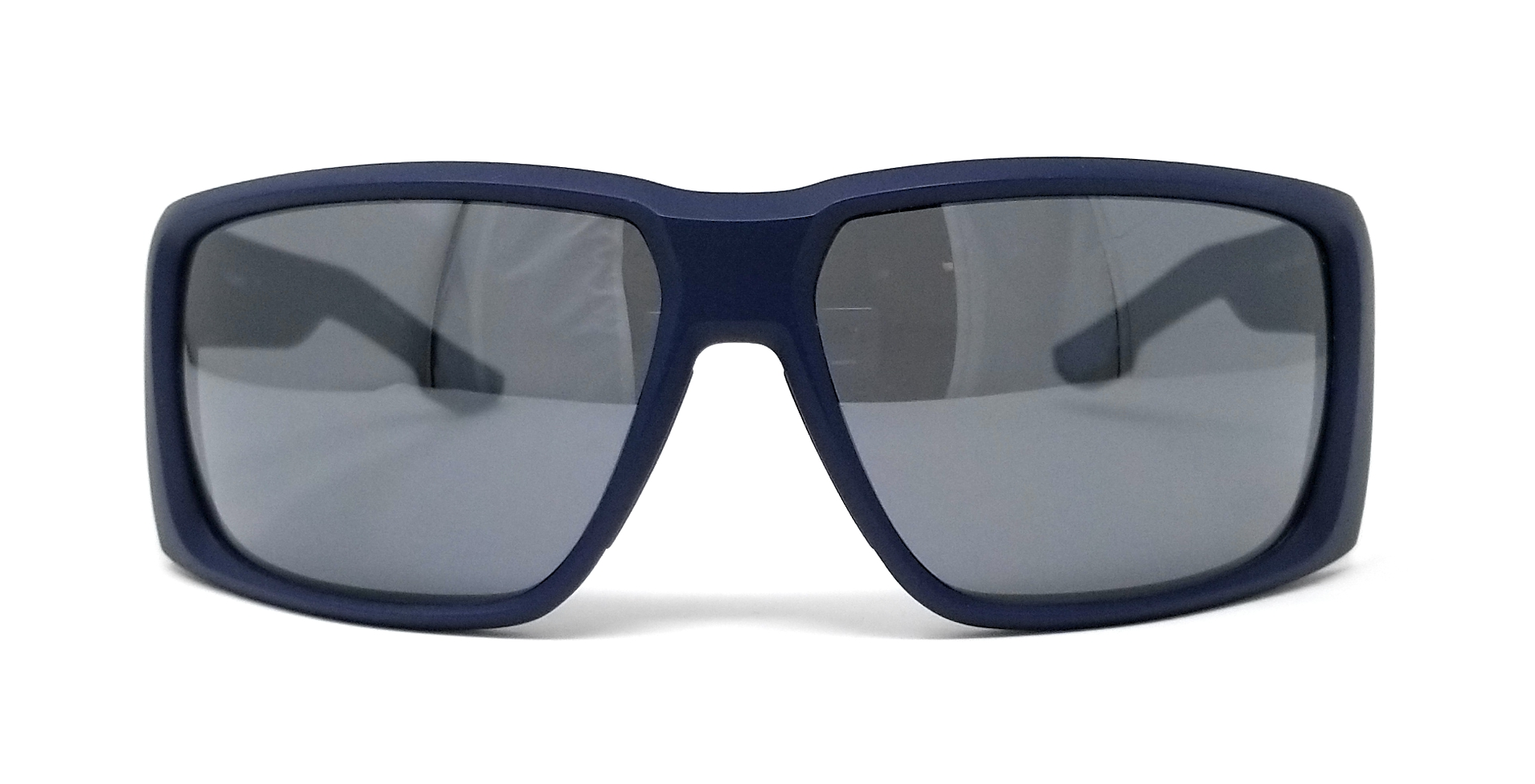 Sunglasses Columbia TITAN RIDGE 418 MATTE COLLEGIATE NAVY