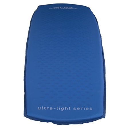 ALPS Mountaineering Ultra-Light Series Air Pad, Long - image 3 of 4