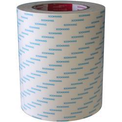 Bulk Buy: Scor-Pal (16-Pack) Scor Tape 6in. x 27yds SP209