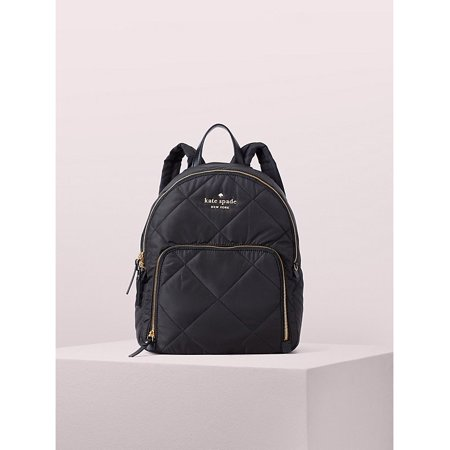 Kate Spade New York Watson Lane Quilted Hartley in Black