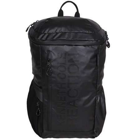 Kenneth Cole Reaction Top-Loader Backpack With 15