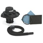 Shop Vac 600-45-00 6.5 Amp Wet or Dry Vacuum Head Power Lid