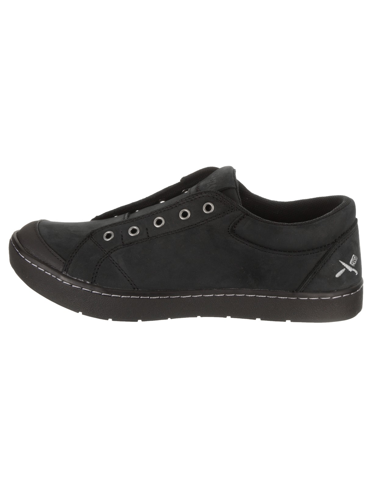 Mozo Women's The Maven Casual Shoe
