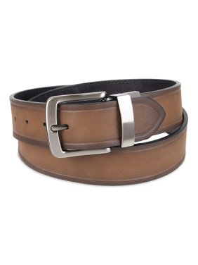 dad3f7ca17a Product Image Genuine Dickies Reversible Belt