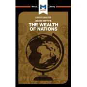 An Analysis of Adam Smith's The Wealth of Nations - eBook