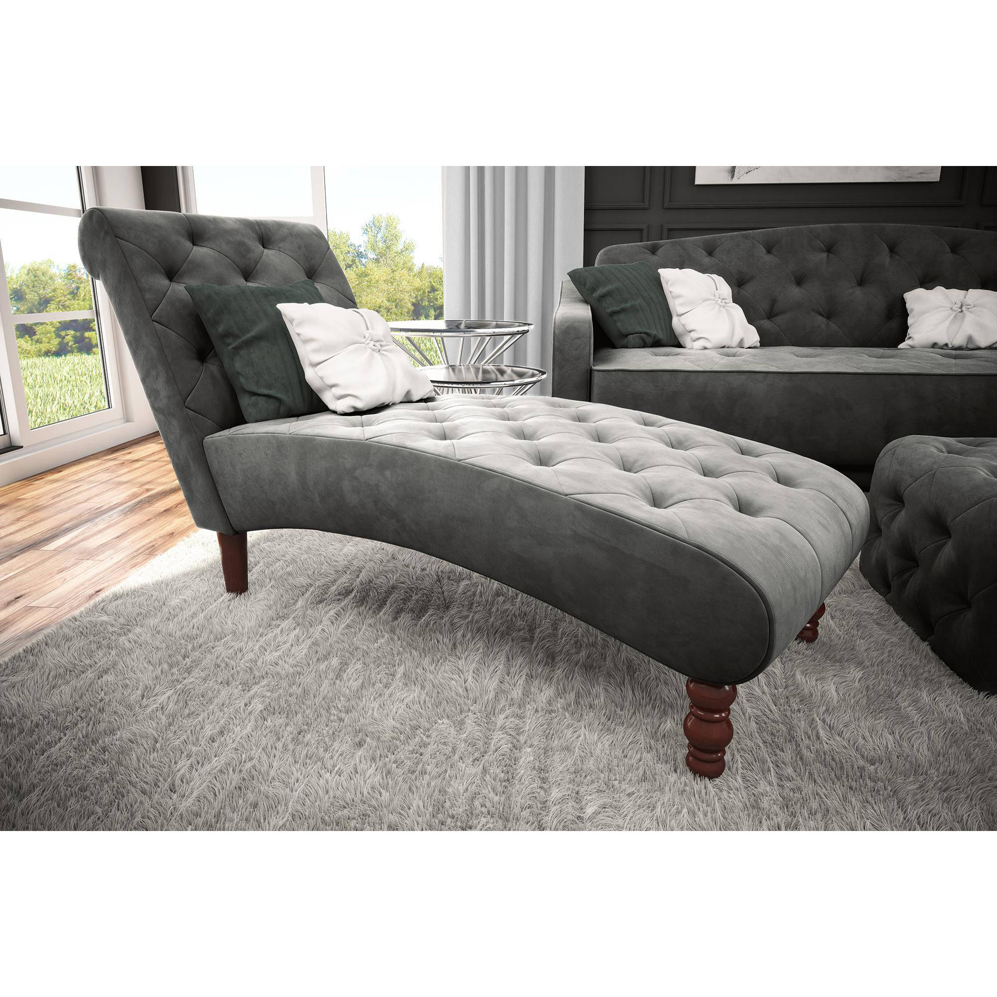 modern relax to indoor lounges back lie you lounge brown and chaise invite leather