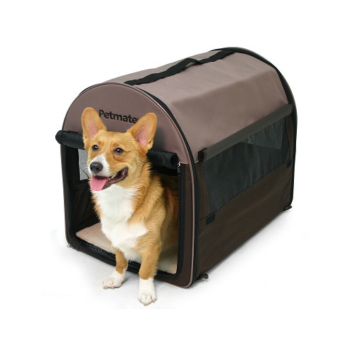 Petmate Portable Pet Home, Multiple Sizes Available